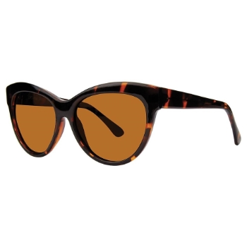 Retro Shades RETRO SHADES 9 Sunglasses